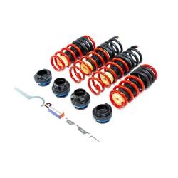 Kit de suspension sport M...
