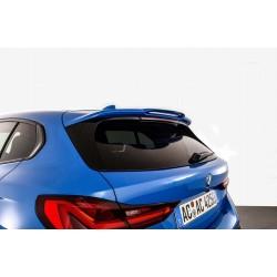 BECQUET DE TOIT BMW F40
