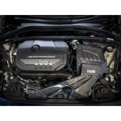 BMW 1 SERIES F40 M135I...