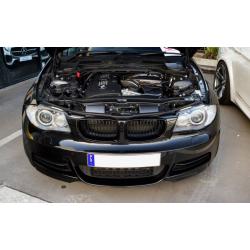 BMW 1 SERIES E82 135I...
