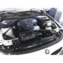 BMW 1 SERIES F20 125I...