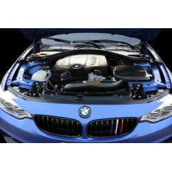 BMW 2 SERIES F22 M235I...