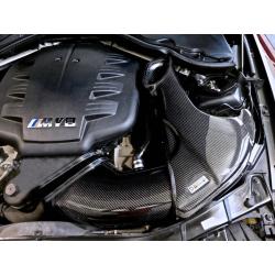 BMW 3 SERIES E90 M3...