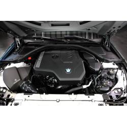 BMW 3 SERIES F30 320I/328I...