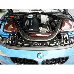BMW 3 SERIES F80 M3...