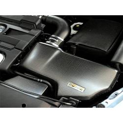 VW SCIROCCO SCIROCCO 1.4...