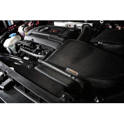 VW GOLF MK7 2.0 TSI GTI /...