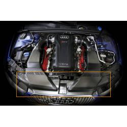 AUDI RS4 B8 4.2 FSI AVANT...