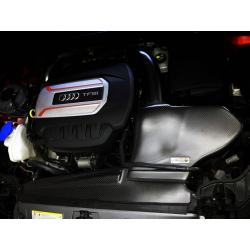 AUDI S3 8V 2.0 TFSI...