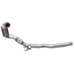 Downpipe HJS Audi TT 2.0...