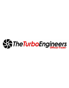 The Turbo Engineers