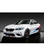 F87 BMW M2